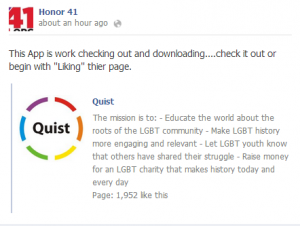 fbhonor