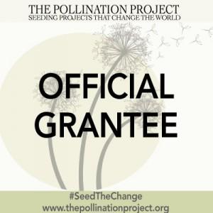 tpp_grantee_badge