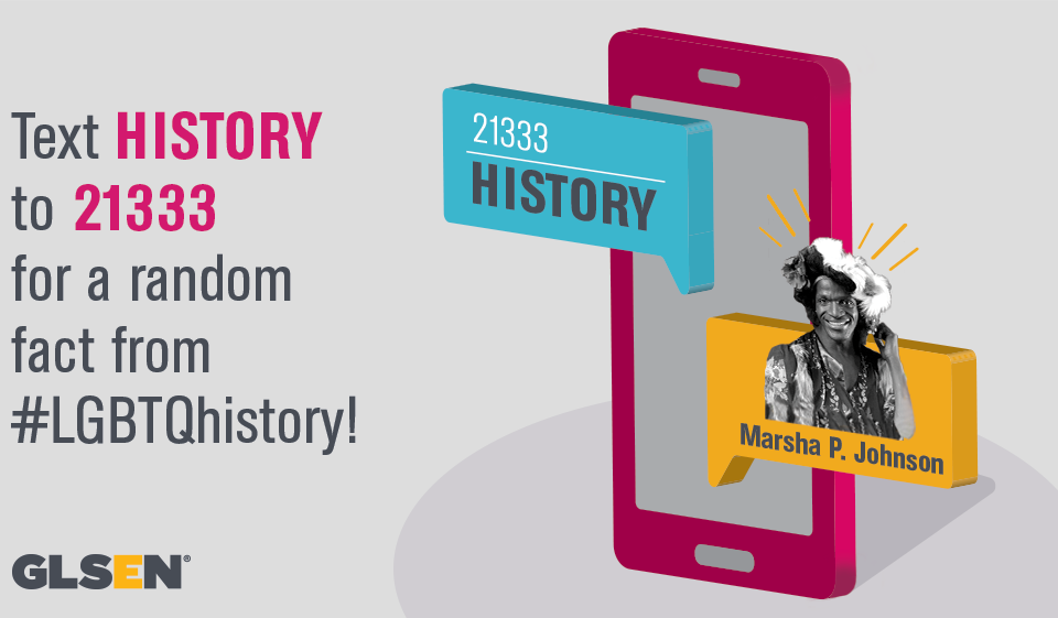 Text HISTORY to 21333